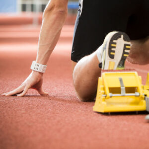 <h11><em>L. casei</em> Shirota und Atemwegsinfekte bei Sportlern