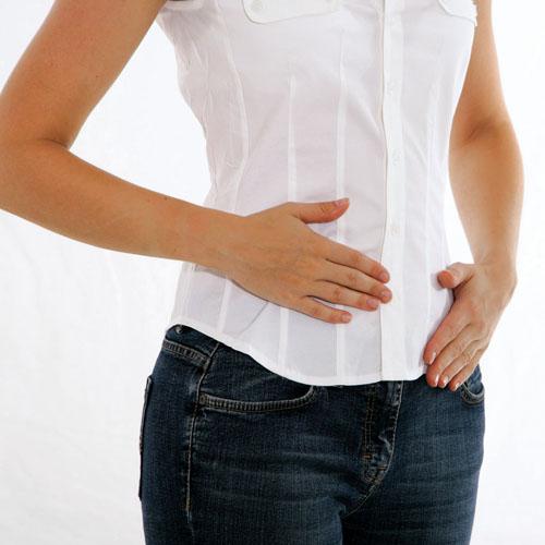 Reizdarmsyndrom: Behandlungsoptionen ganzheitlich betrachtet
